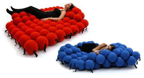 Merveilleux Cool Furnitures