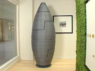 obelisk furniture. Contemporary Furniture Email ThisBlogThis Throughout Obelisk Furniture K