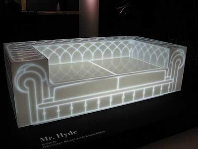 Marble Stylish Furniture