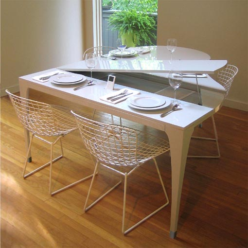 Stylish Dining Tables