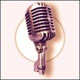 As  10 primeiras vencedoras da 1º Enquete Qual sua Cantora Favorita