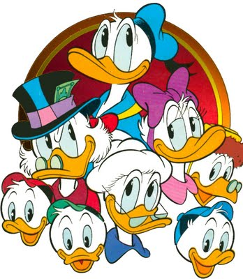 http://1.bp.blogspot.com/_ip2NCacCsrU/TNQGp2bzjYI/AAAAAAAADUQ/UknufIx_GHk/s1600/Quadrinhos+Disney.jpg