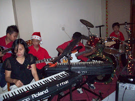 Group Band SD