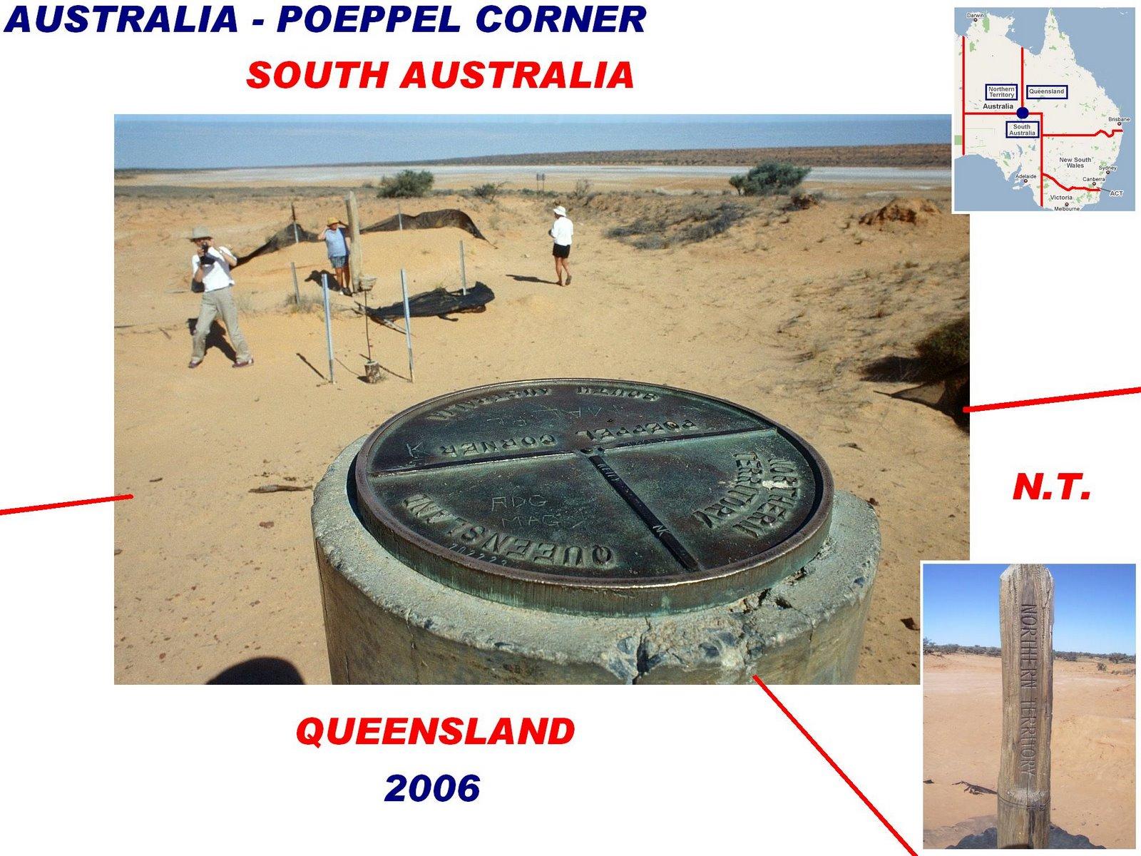 http://1.bp.blogspot.com/_ipD3p4pEVxM/SlI9VQijWjI/AAAAAAAACdI/5bmBnsRZliE/s1600/CONFINE+AUSTRALIAN-AUSTRALIAS-QUEENSLAND+2006+20090706.jpg