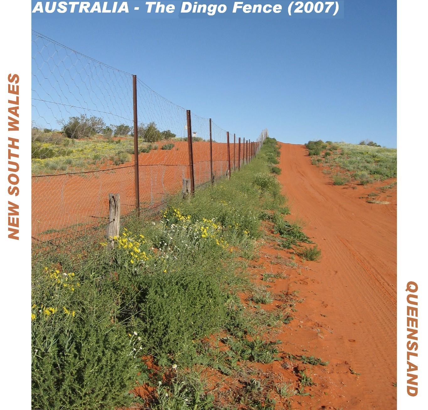 http://1.bp.blogspot.com/_ipD3p4pEVxM/SlI9msd2hZI/AAAAAAAACdQ/o1QzHSpUv2c/s1600/CONFINE+AUSTRALIANSW-QUEENSLAND+2007+20090701.jpg