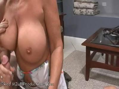 rachel steele porn videos rachel steele megaupload