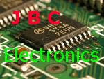 JBC Electronics