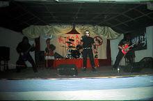 En el  2004