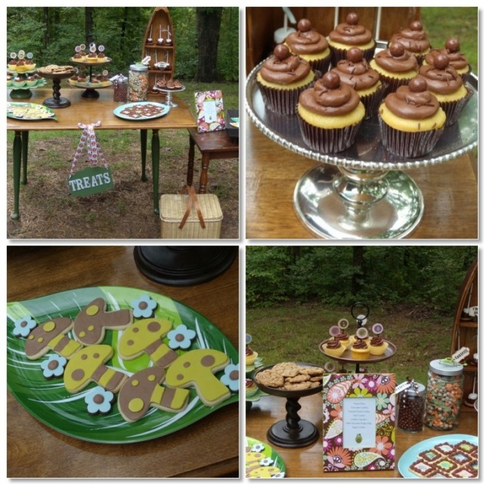 Great Camping Theme Party Desserts 700 x 700 · 155 kB · jpeg