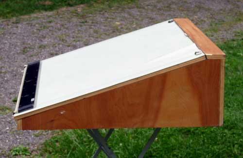 Perfect Portable Drawing Table 500 x 326 · 17 kB · jpeg