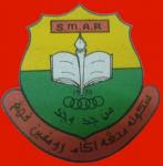 My School Badge