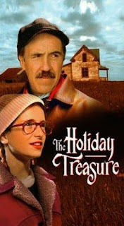 Movie treasures by brenda november 2010 for Family friendly thanksgiving movies