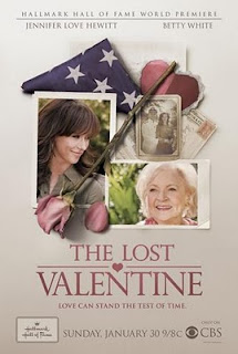 Romantic Hallmark Movies For Valentineu0027s Day And All Year Long