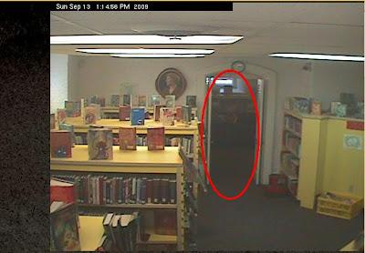 The Willard Library 18