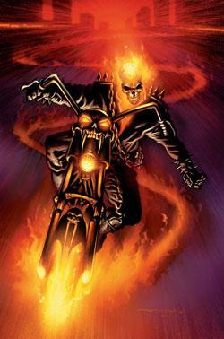 Ghost Rider Ghostrider3
