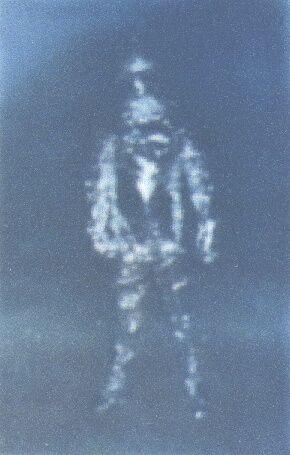 Les différentes morphologies d'extraterrestres - Page 2 Falkville1