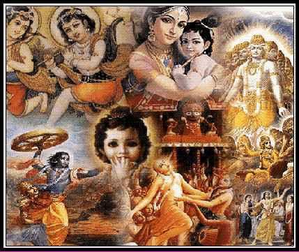 ,lord krishna,radha krishna,shri krishna,god krishna,sri krishna,shree krishna,hare krishna,bal krishna,baby krishna,krishna janmashtami,radhe krishna,iskcon krishna,krishna cottage,bala krishna,krishna wallpaper,krishna deity,krishna bhagwan,krishna tulsi,krishna kapoor