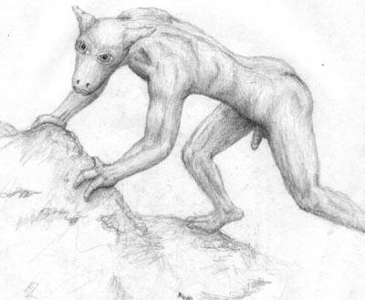 http://1.bp.blogspot.com/_iq2vQY1Jeaw/TSywSACtexI/AAAAAAAAXLs/Ax6bJTjhVUs/s1600/wolfentity2.jpg