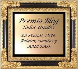 PREMIOS A LA AMISTAD