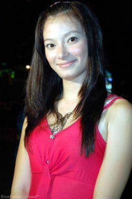 http://1.bp.blogspot.com/_iqF-fsECf9Y/TBDdAVUN_8I/AAAAAAAAANk/owBzLmXQebk/s1600/gadis+bandung+cantik+cute+3.jpg