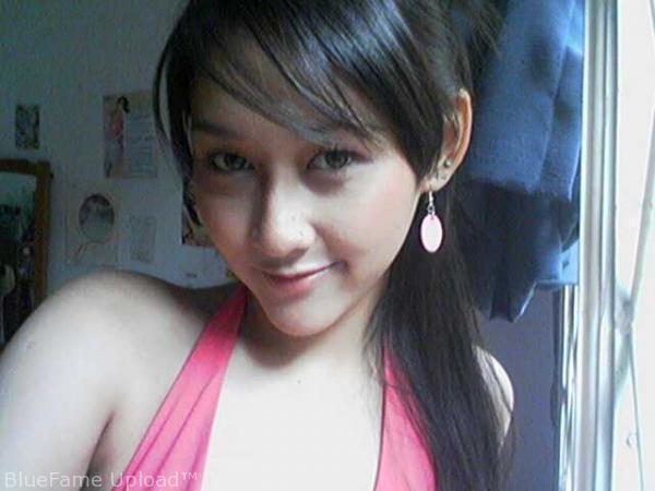 Gadis Cantik: Juli 2010