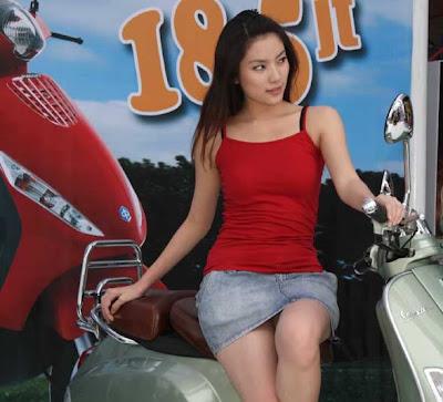 http://1.bp.blogspot.com/_iqF-fsECf9Y/TF_HvzyIYmI/AAAAAAAAATE/qvnAr6vWtY4/s1600/gadis+spg+seksi+1.jpg