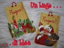 Tegoline Natale 2009
