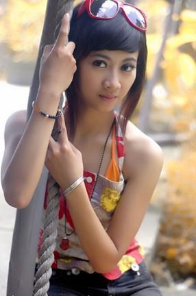 Foto model, Foto Model hOt, foto model indonesia, Foto Model Seksi 01