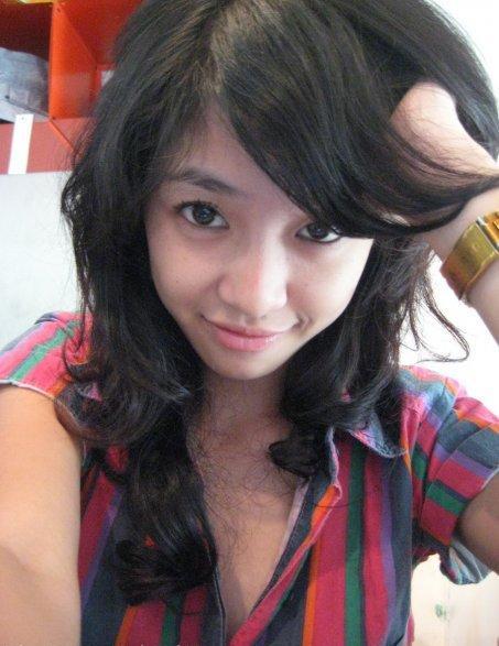 koleksi cewek gadis perawan cantik terbaru 2010 06
