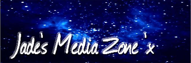 Jade'x         MediaZone (=