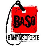 BANDA SOPORTE