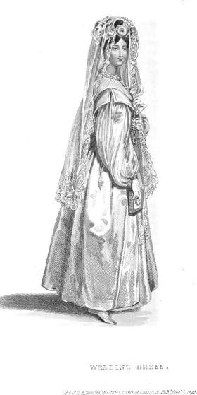 [1829+wedding+dress+Ackermann's.jpg]