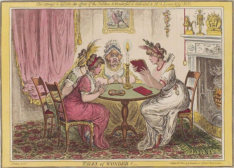 [Gillray+Tales+of+wonder-1802-w-cr.jpg]