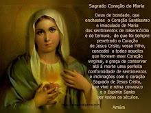 Sagrado Coração de Maria