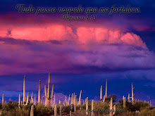 Filipenses 4.13