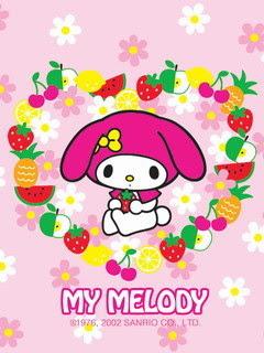 Melody.の画像 p1_3