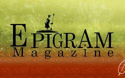 Epigram Magazine