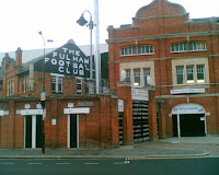 Fulham+FC+1+July+2005.jpg