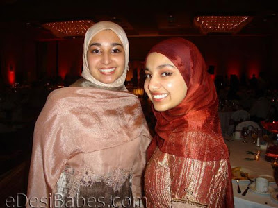 Saudi Arabia Girl Raeesa Nafees Picture