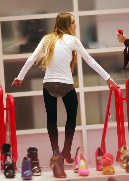 lindsay lohan skinny. Lindsay lohan skinny images
