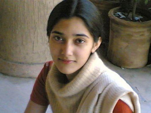 Girls in karachi for sex
