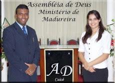 ADM - Caicó-RN