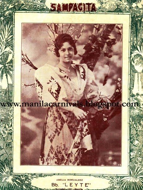 136 - -The Beautiful Leytena- - Philippine Photo Gallery
