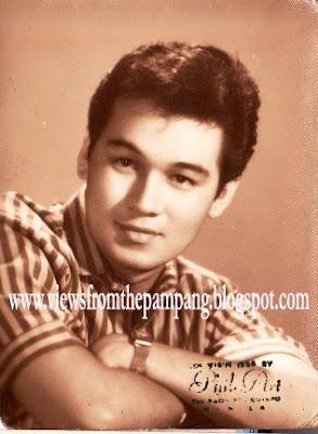 233. Boys Next-Door Stars '66: PEPITO & RAMIL RODRIGUEZ