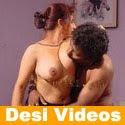 Desi Nude Videos