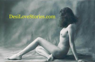 Veena Malik Full Nude