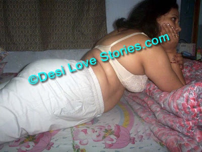 hot chudai stories sex ki dewanee maa beti