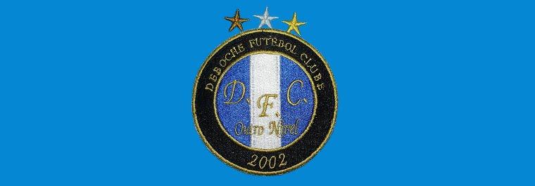 Deboche Futebol Clube