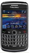 Get Cell Phone Spy Software for your Blackberry
