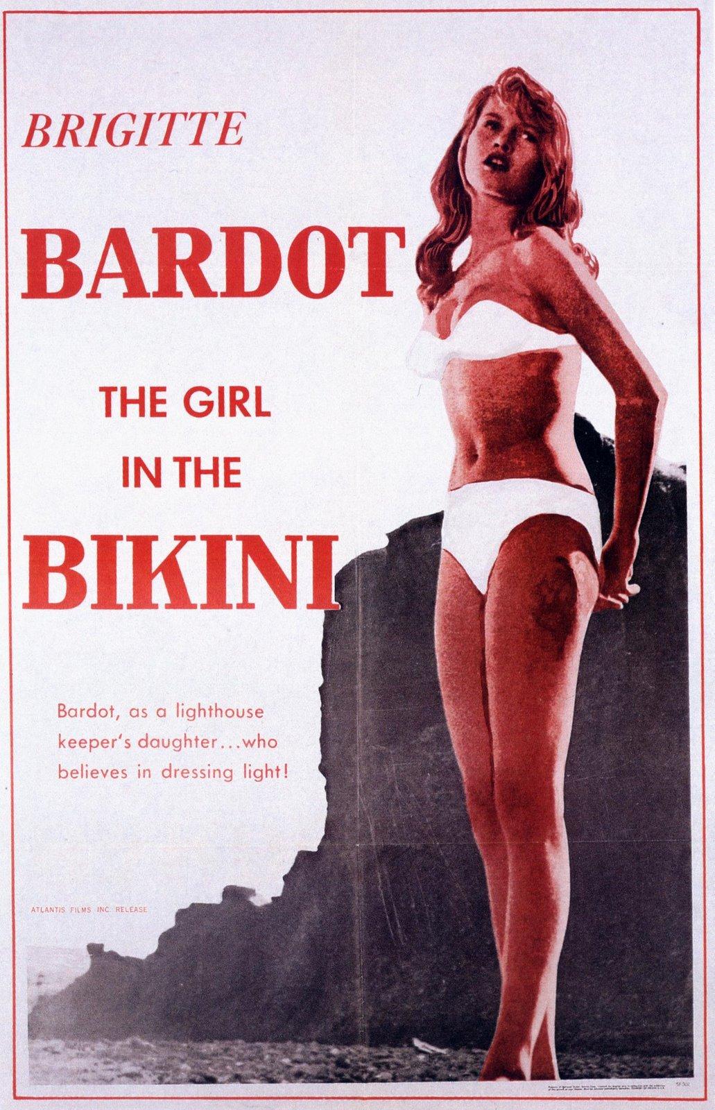 http://1.bp.blogspot.com/_ir6h9Q90O7g/TSaqo0qw40I/AAAAAAAAB5k/7mr2YqeAfYE/s1600/Brigitte+Bardot+poster+10.jpg